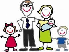 Как быть хорошим родителем?