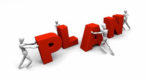 Как научиться планировать свои дела? Зачем это нужно?