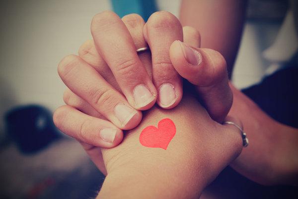 Как разнообразить отношения в паре? 6 идей совместного времяпровождения.