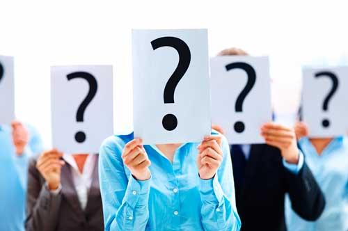Как выбрать будущую профессию и учебное заведение?
