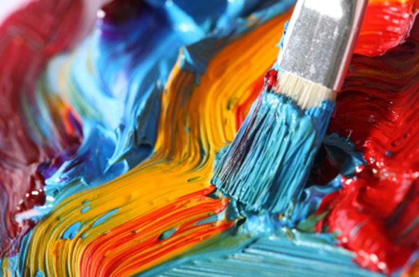 Сила рисования в контексте арт-терапии