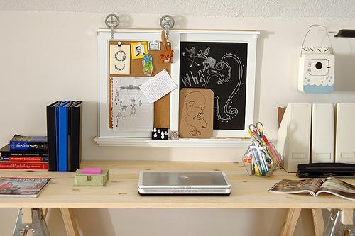 Как сделать офис уютнее фото 635