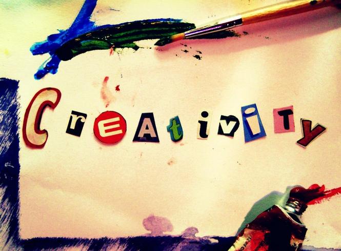 9 способов развить креативность