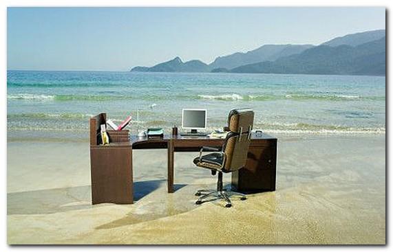 Как влиться в работу после длительного отдыха?