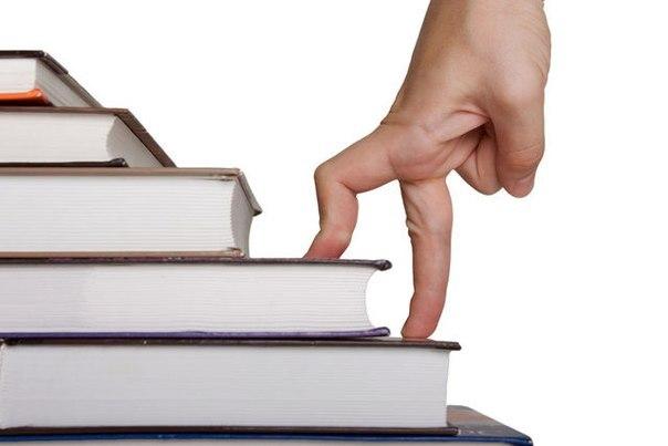 Книги об эффективности и мотивации. Разбор по авторам