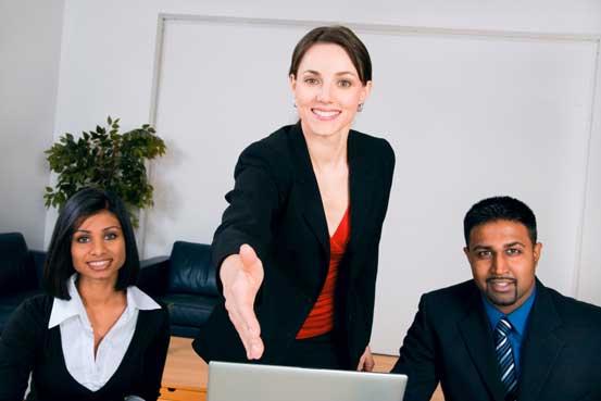 Главный вопрос собеседования или «Зачем Вам нужна эта работа?»