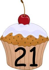 21 хороший день! Как я собираюсь сделать свою жизнь ещё лучше!