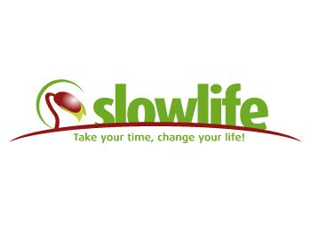 И снова Slow. Как добавить немного замедления в свою жизнь? Личный опыт.