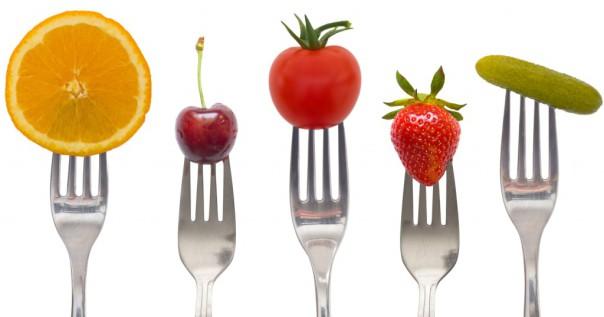 Как экономить на еде и продуктах?
