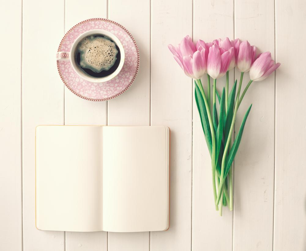 Книги, которые стоит прочесть каждой женщине