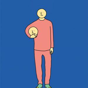 Как избавиться от эгоизма: советы и способы